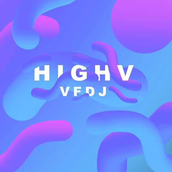 Vfdj - Highv