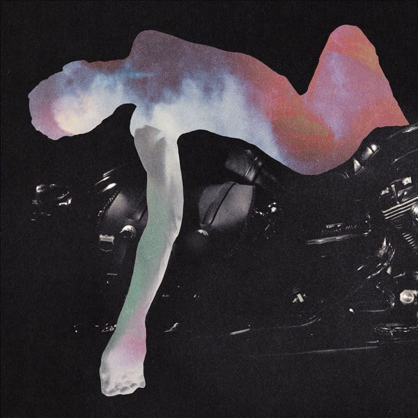 Perfume Genius - On the Floor (Initial Talk Remix)