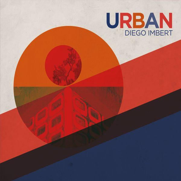 Diego Imbert - Urban