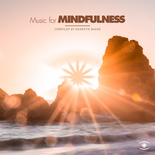 Kenneth Bager - Music for Mindfulness, Vol. 4