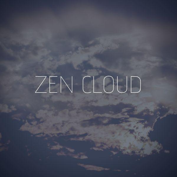 Sleep Sound Library - Zen Cloud