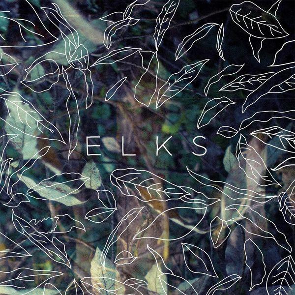 ELKS - Elks