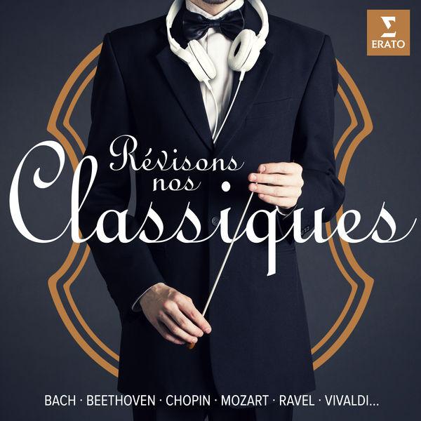 Paavo Järvi|Shostakovich: Suite for Variety Orchestra: Waltz No. 2