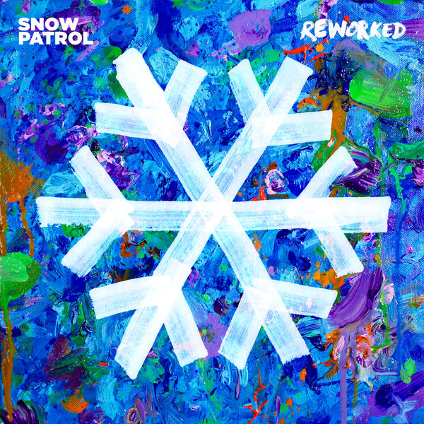 Snow Patrol - Reworked