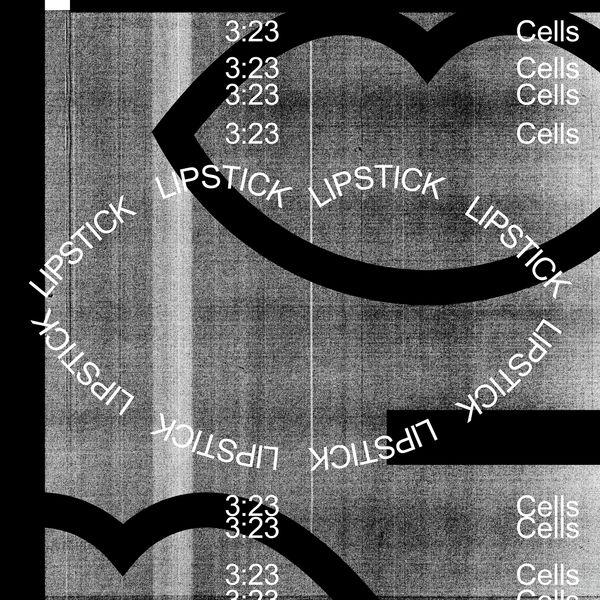 CELLS - Lipstick