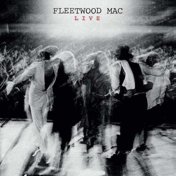 Fleetwood Mac|Live  (Deluxe Edition)