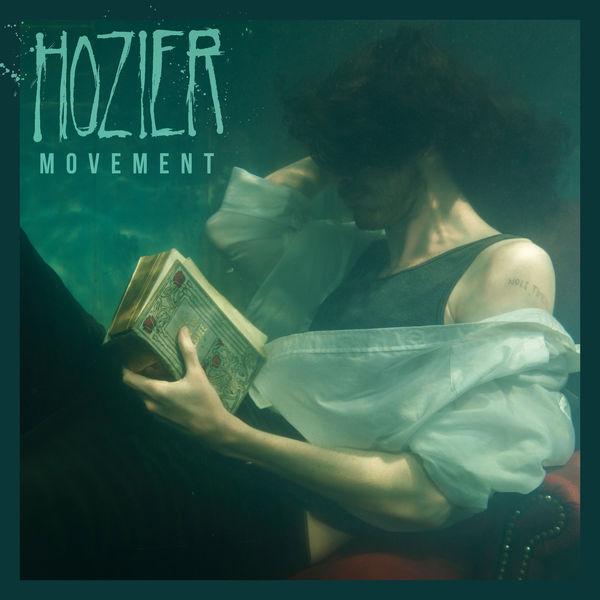 hozier album download