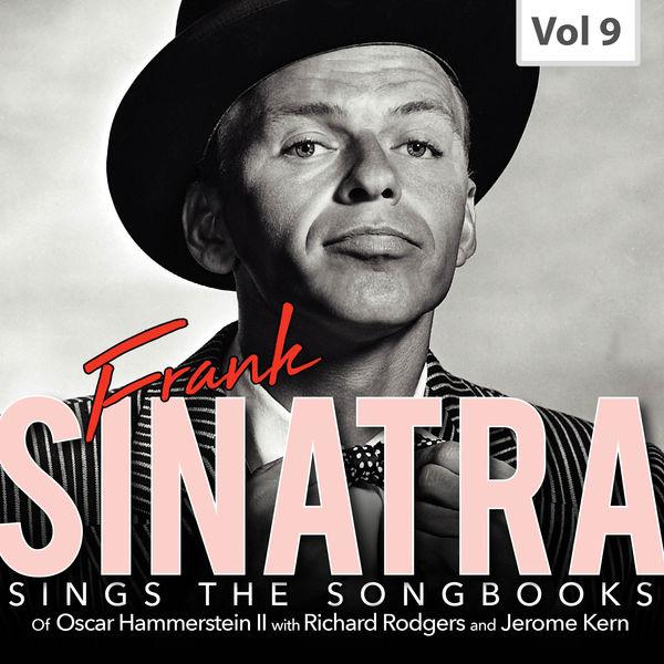 Frank Sinatra - Sings the Songbooks - Frank Sinatra, Vol. 9
