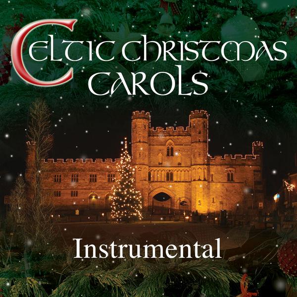 Christmas Instrumental.Album Celtic Christmas Instrumental Celtic Vision Qobuz
