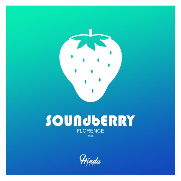 Various Artists - Soundberry (Florence (2019))