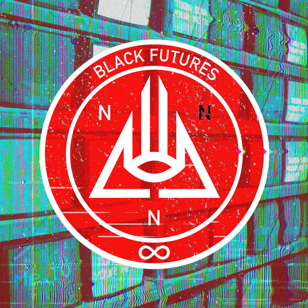 Black Futures - Me.TV