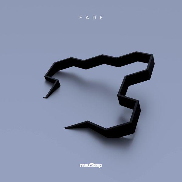 Sysdemes - Fade