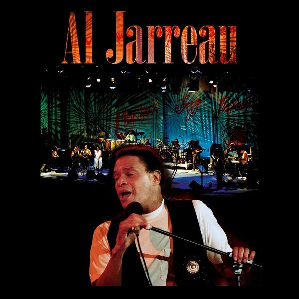 Al Jarreau|Live at Montreux 1993
