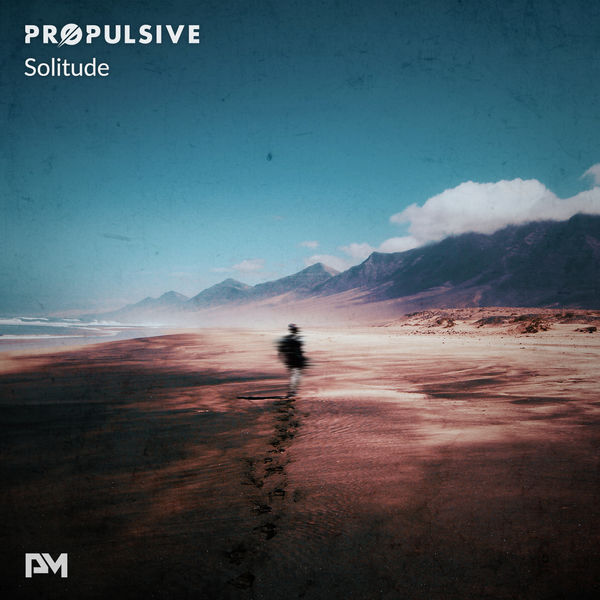 Propulsive - Solitude