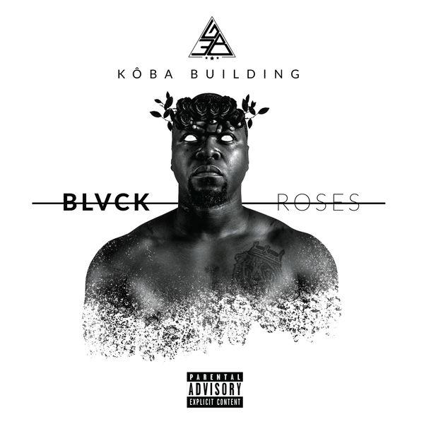 album koba building