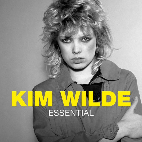 Kim Wilde|Essential