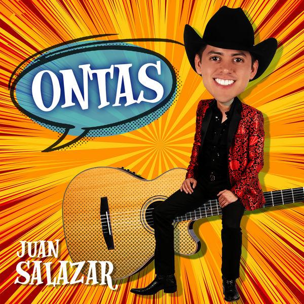 Juan Salazar - Ontas