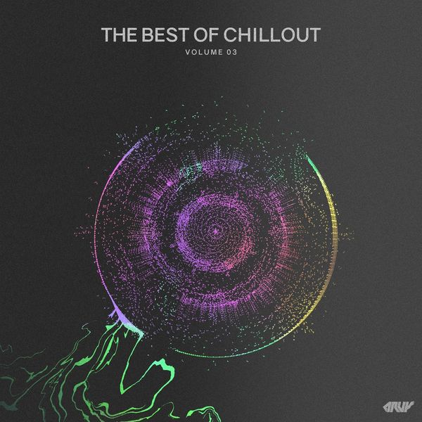 Various Artists - The Best of Chillout, Vol.03