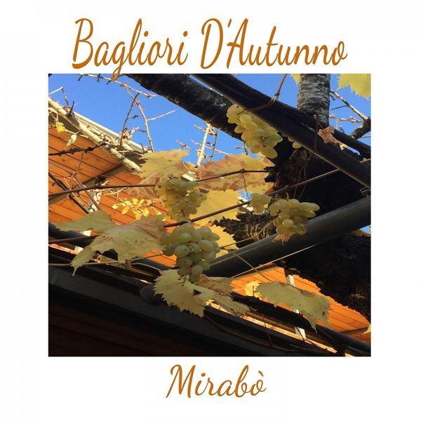 Mirabo - Bagliori d'autunno