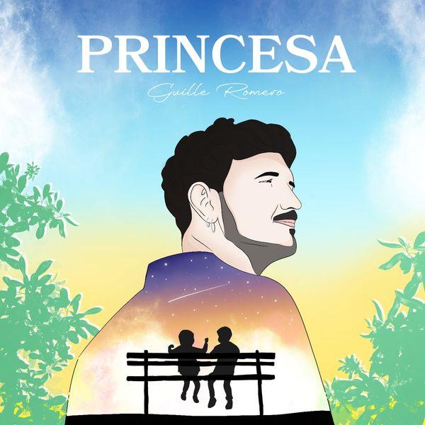 Guille Romero - Princesa