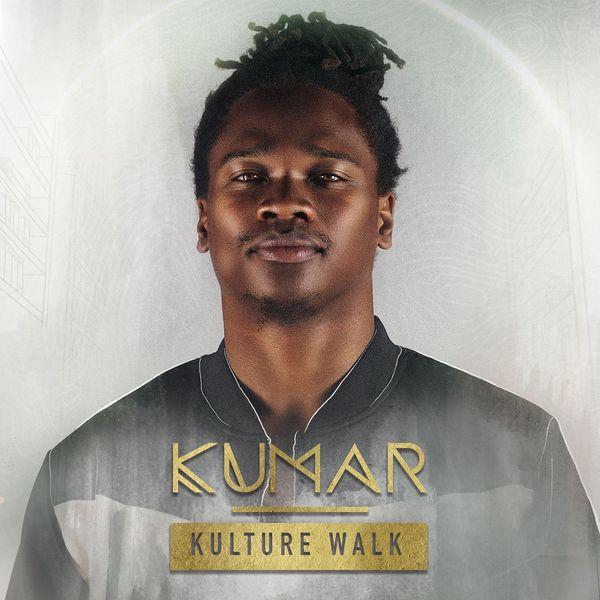 Kumar - Kulture Walk