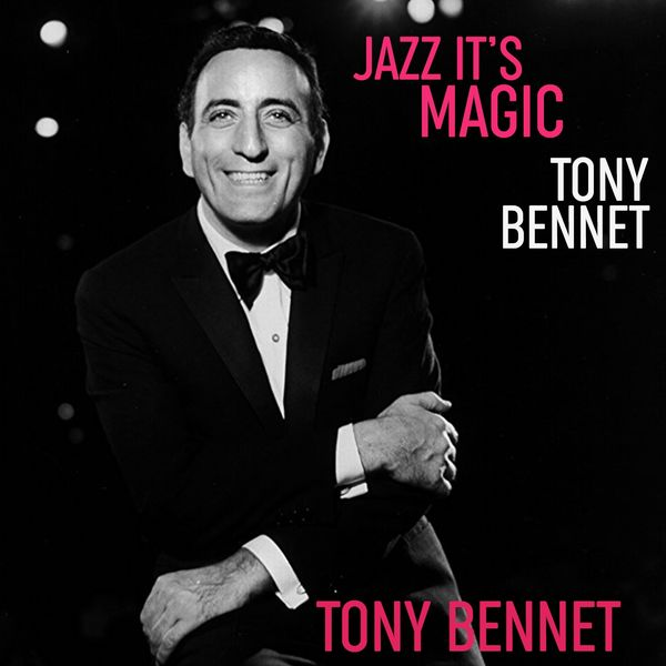 Tony bennett the complete collection [box set] (2011) » lossless.