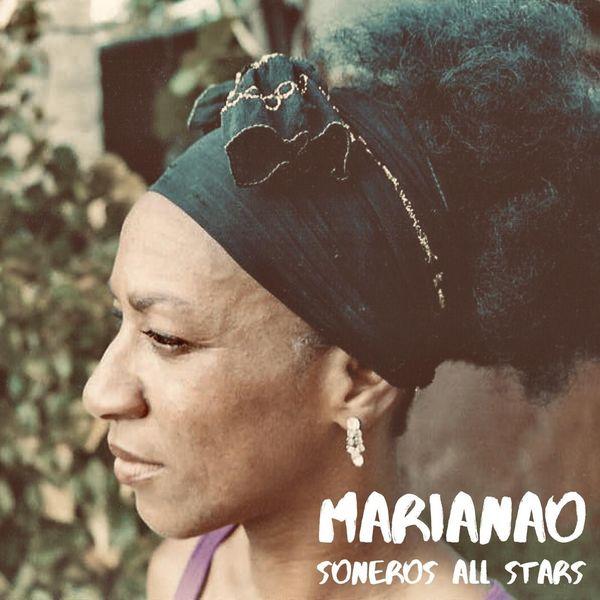 Soneros All Stars - Marianao