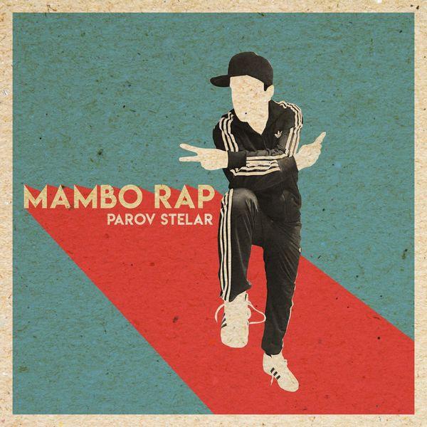 Parov Stelar - Mambo Rap