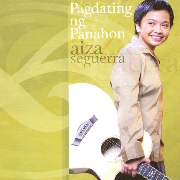 Pagdating ng separation and dating