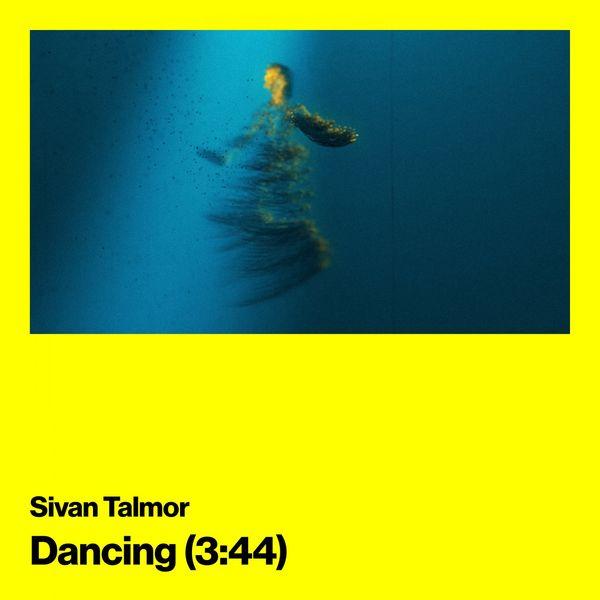 Sivan Talmor - Dancing