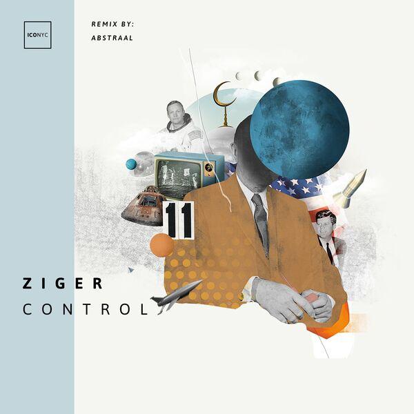 Ziger - Control