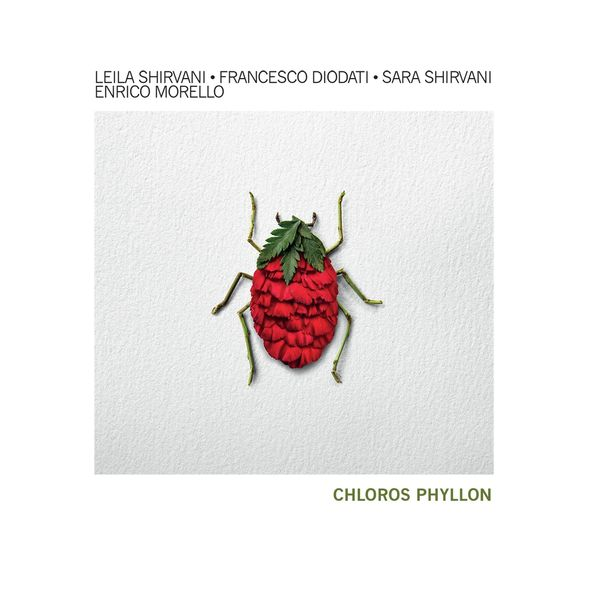 Various Artists - Clorofilla