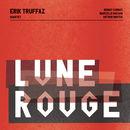 Lune rouge | Erik Truffaz
