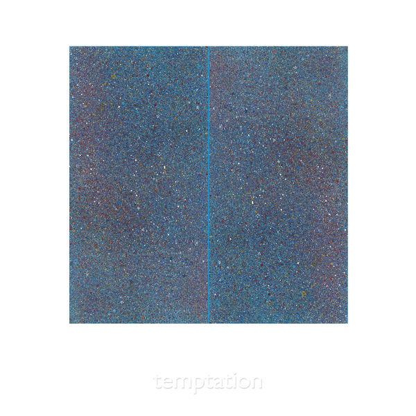 New Order - Temptation (2019 Remaster)