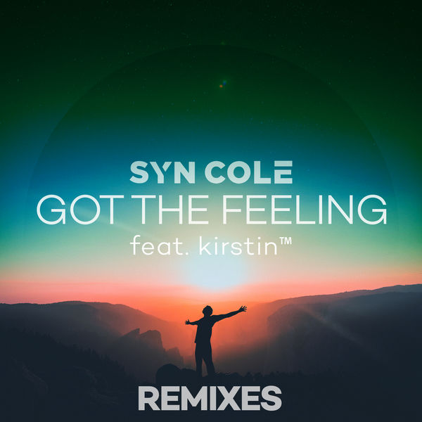 syn cole feel good download free