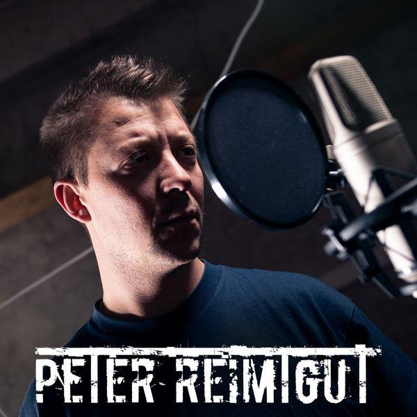 Peter Reimtgut - Liebe Gewinnt