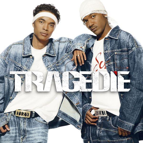 Tragédie - Tragédie (Édition Deluxe)