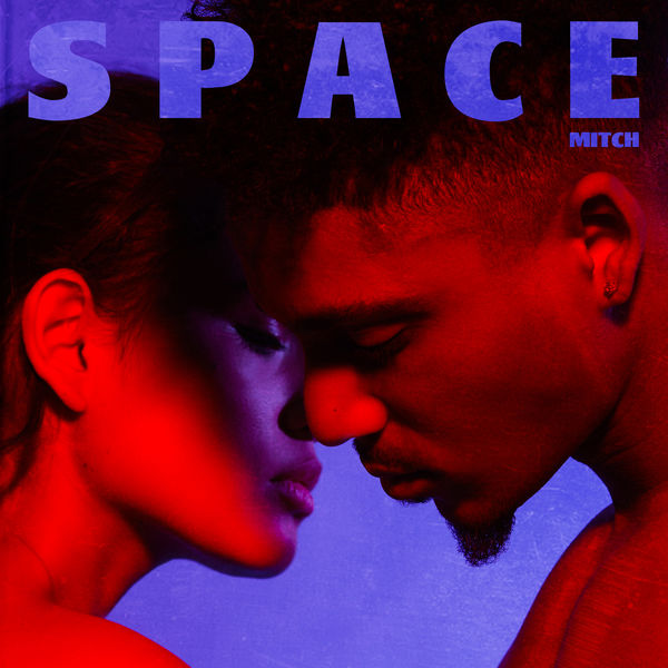 Mitch - Space