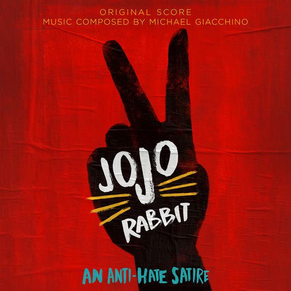 Michael Giacchino - Jojo Rabbit