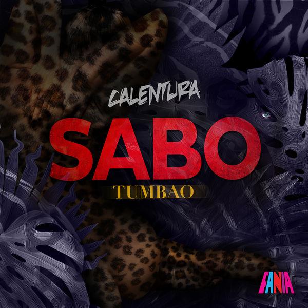 Various Artists - Calentura: Tumbao