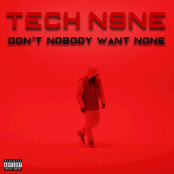 tech n9ne 2018 album download
