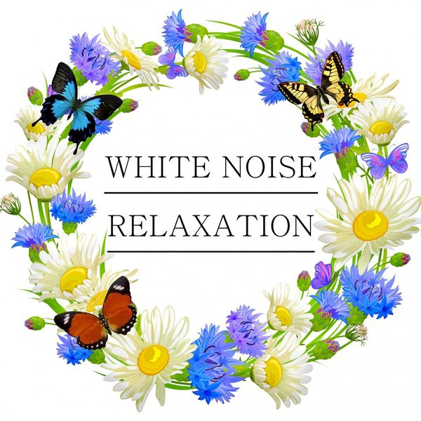 White Noise - White Noise Relaxation