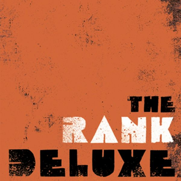The Rank Deluxe - Style
