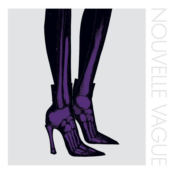Nouvelle Vague|Version française
