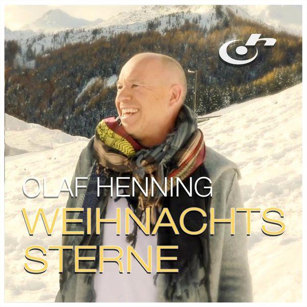 Olaf Henning - Weihnachtssterne