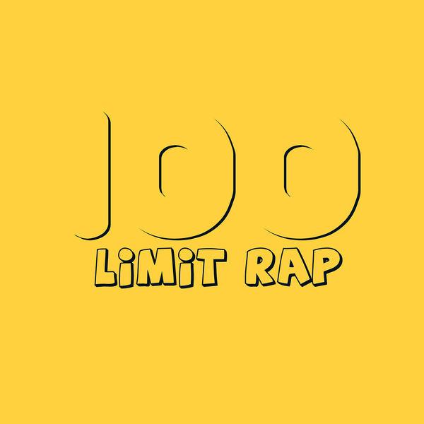 MZ - 100 Limit Rap