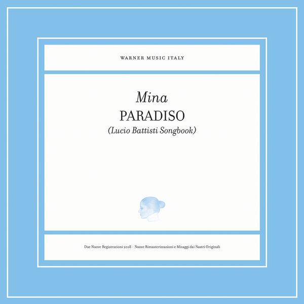 Lucio battisti download albums zortam music.