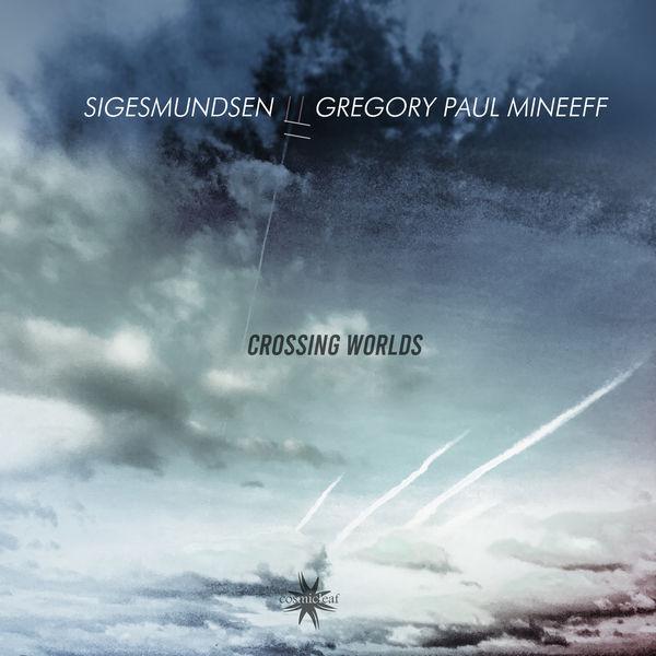 Sigesmundsen - Crossing Worlds
