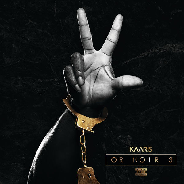 kaaris or noir album free download