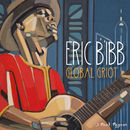 Global Griot | Eric Bibb